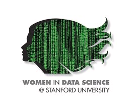 ACROSS-DataScience na Women in Data...